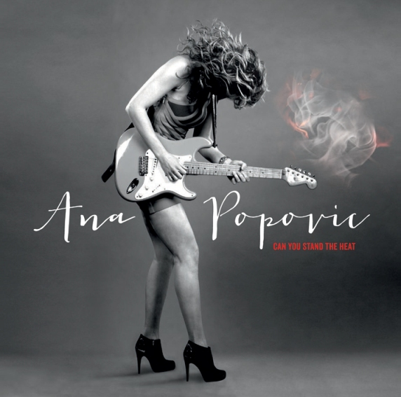 Ana-Popovic-Can-You-Stand-the-Heat-Cover.jpg