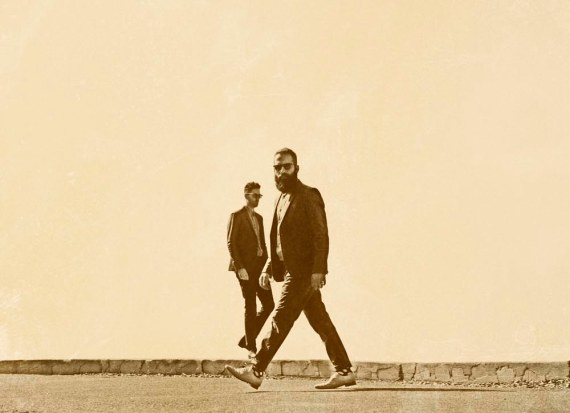 CAPITAL_CITIES01.jpg