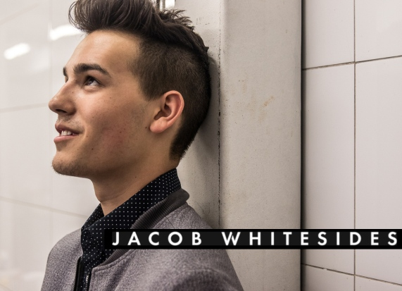 Jacob Whiteside