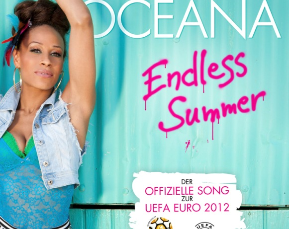 Oceana-endless-summer.jpg