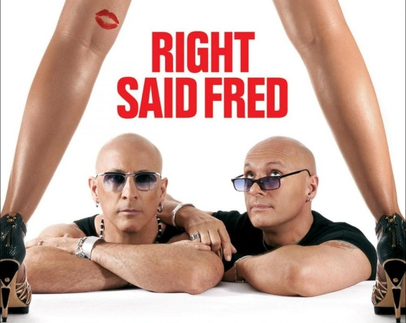 RIGHT-SAID-FRED.jpg