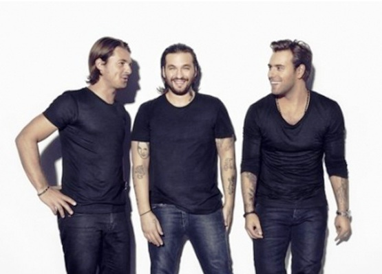 swedish-housemafia-Presspic.jpg